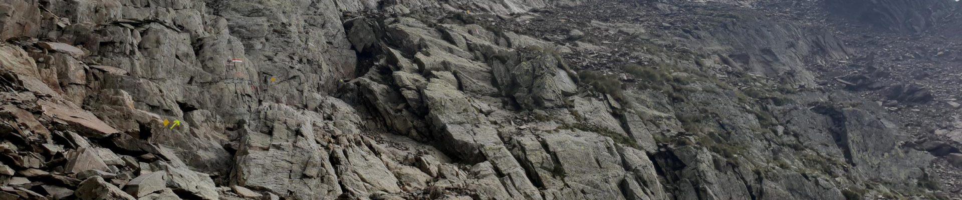 Südtirol Ultra Skyrace [SUSR] | Die Hufeisentour