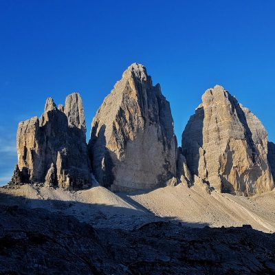 Lavaredo Ultra Trail World Tour 2017